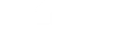 Fulk Construction logo